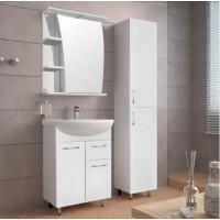 Мебель для ванной комнаты Style Line