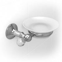 Подвесные аксессуары для ванных комнат