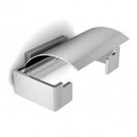 Современные аксессуары для ванной комнаты