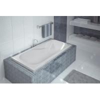 Акриловые ванны Thermolux