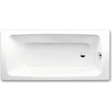 Ванна стальная Kaldewei Cayono 180x80 модель 751 с покрытием Anti-Slip и Easy-Clean