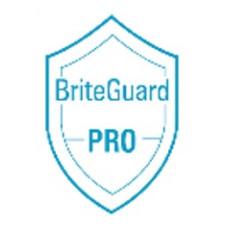 Защитное покрытие для стекла Vegas Glass BriteGuard