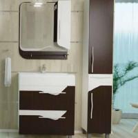 Мебель для ванной комнаты Velvex