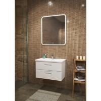 Мебель для ванной комнаты Veneciana