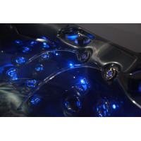 Комплектующие для ванн Vortex Spas