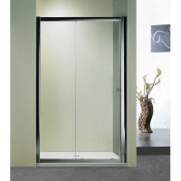 Душевые двери Weltwasser