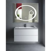 Мебель для ванной комнаты Weltwasser