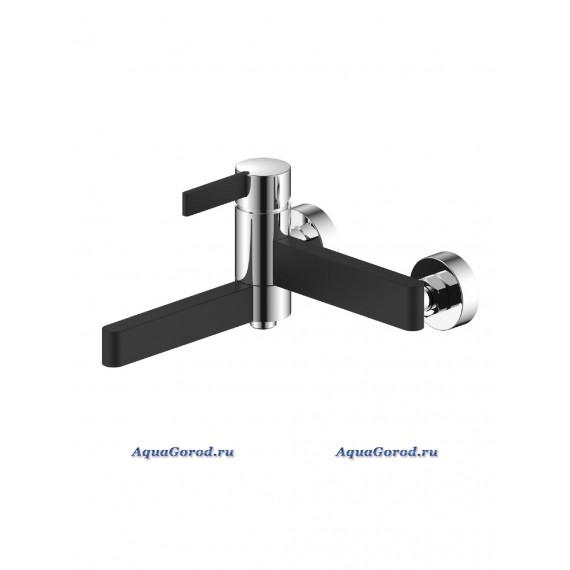 Шторка для ванны RGW Screens SC-82 (SC-42 + Z-52) 1600х750х1500 прозрачное стекло 041182675-11