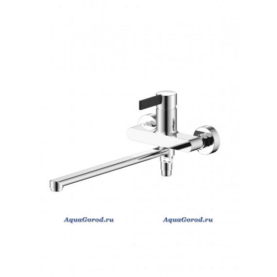 Шторка для ванны RGW Screens SC-82 (SC-42 + Z-52) 1600х800х1500 прозрачное стекло 04118268-11