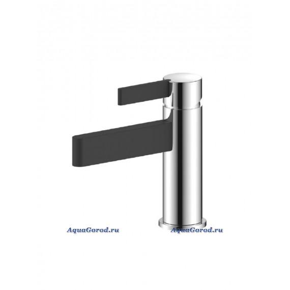 Шторка для ванны RGW Screens SC-82 (SC-42 + Z-52) 1700х800х1500 прозрачное стекло 04118278-11