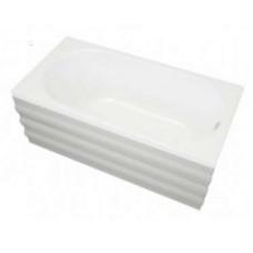 Панель фронтальная Eurolux 150 см для ванн ALLA, LAIT, MIAMIKA, VOLNA, OBERONY, QWATRY