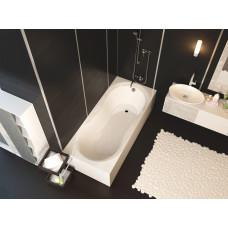 Акриловая ванна Alpen Mars 160х70